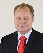 Janusz Antczak