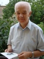 Czesław Woś