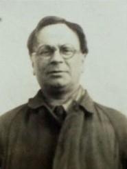 Henryk Kazimierowicz