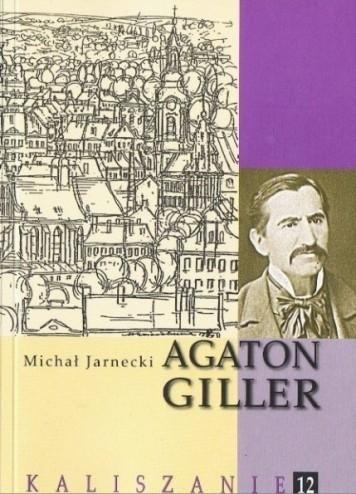 A Giller