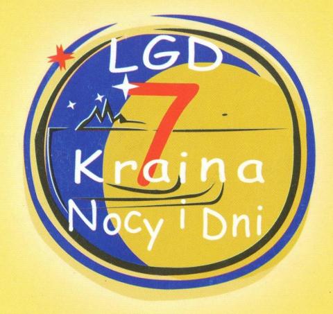 LGD 7