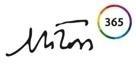 logo Miłosz365
