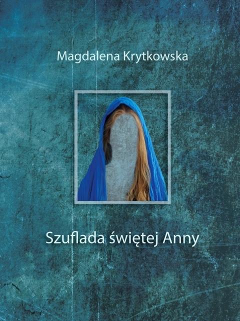 Szuflada świętej Anny