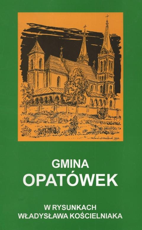 teka Gmina Opatówek