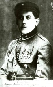 Piotr Szadkowski